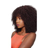 OUTRE X-Pression Braid 4A Kinky Looped 18