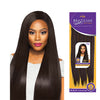 OUTRE PURPLE PACK BRAZILIAN BOUTIQUE Virgin Sleek Pressed