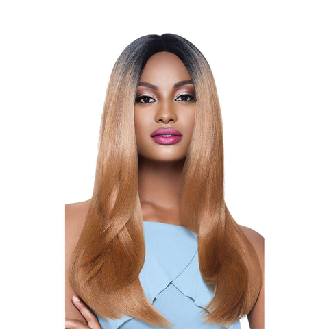 [OUTRE] Swiss Lace Wig PENELOPE