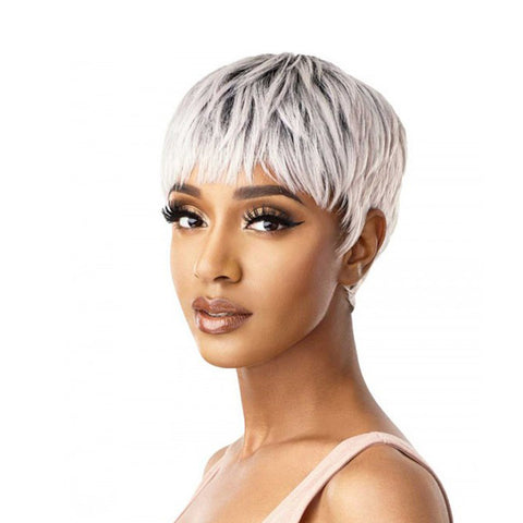 OUTRE WIGPOP SYNTHETIC Full Cap Wig NOLA