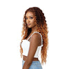 OUTRE Perfect Hairline Lace Front Wig CHEYENNE