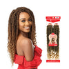 OUTRE X-Pression Twisted Up Bonita Summer Splash Locs 18