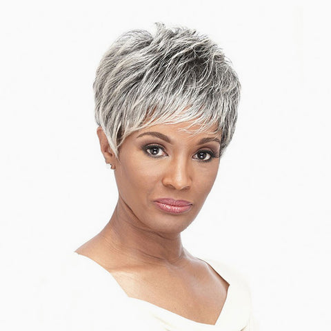 [Its A Wig] Full Cap Wig Krissy - Wigs