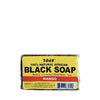 RA, TAHA 100% Black Soap <Mango> 5oz