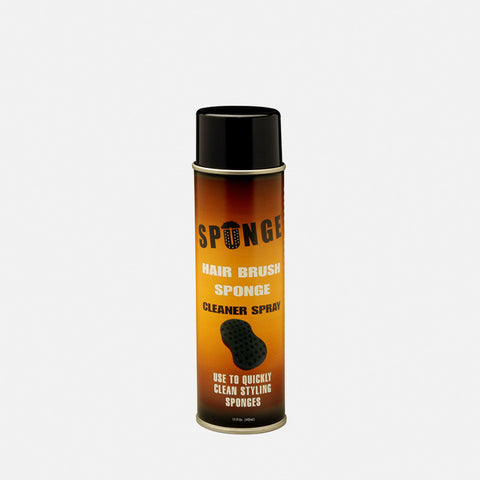 [Spunge] Cleaner Spray 15Oz - C_Mens-Hair Care