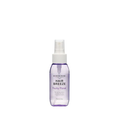 [BOBOS REMI] Hair Breeze 2.5oz [Fruity Floral]