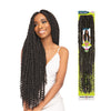 Janet Passion Twist Braid 24