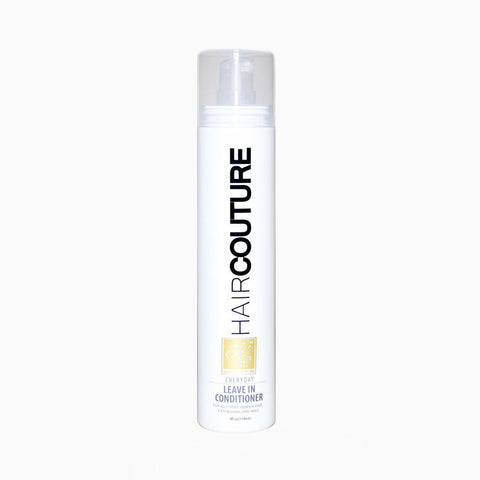 [Hair Couture] Everyday Leave In Conditioner 4Oz - C_Hair Care