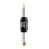 [Absolute New York] Sculpt Stick - Abss01 Light - Makeup