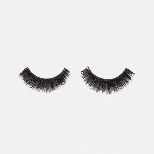 [Absolute New York] Fablashes-Twin Pack - Ael61 - Makeup