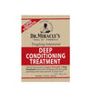 DR. MIRACLE'S Tingling Intensive Deep Conditioning Treatment 1.75oz