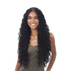 SHAKE N GO Level Up HD Lace Front Wig CHERI