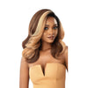 OUTRE Lace Front Wig Soft & Natural NEESHA 202