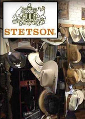 Western Hat Collection