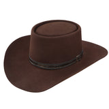 Clint Eastwood Stetson Hat