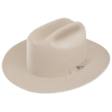 Stetson 6 X Open Road Hat