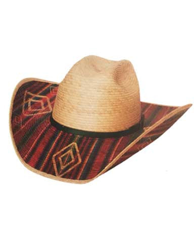 20X New Southwestern Energy Montecarlo Cowgirl Hat