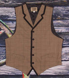 Frontier Classics Old West Virgil Earp  Outfit