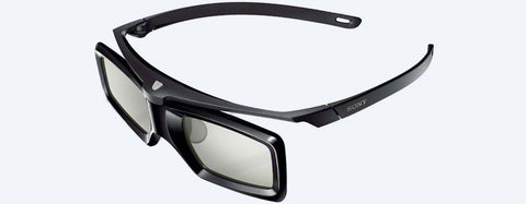 Lunette 3D PS3 Sony - Club Electronic