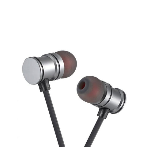 WIRELESS SMART SPORT STEREO EARPHONES SQ-BT730