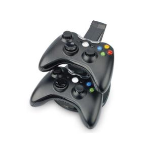 Station de chargement pour manettes Xbox 360/One - Club Electronic
