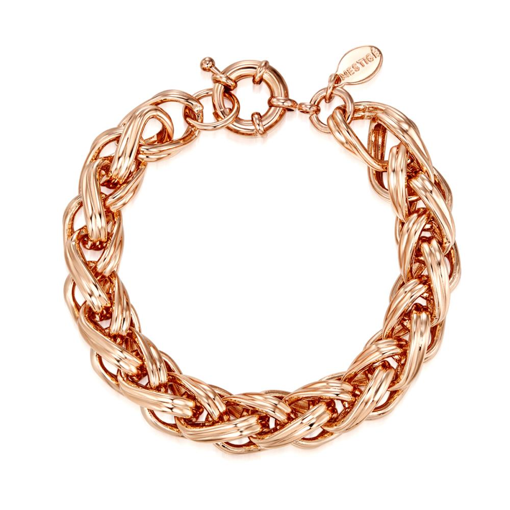 Rose Gold Lexie Bracelet