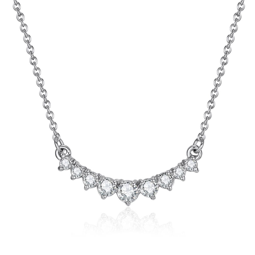 Lacey Necklace