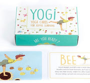Yoga Fun Kit
