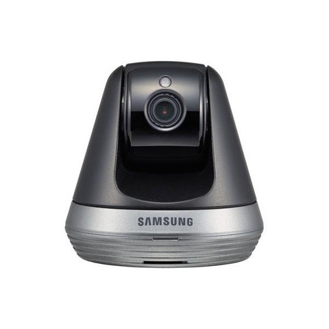 Samsung SmartCam Pan Tilt Full HD WiFi IP Camera