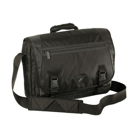 "Targus A7 16"" Laptop Messenger"