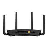 Netgear Nighthawk X10 WiFi Router (R9000)