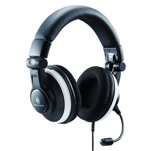Cooler Master Ceres-500 Gaming Console Headset
