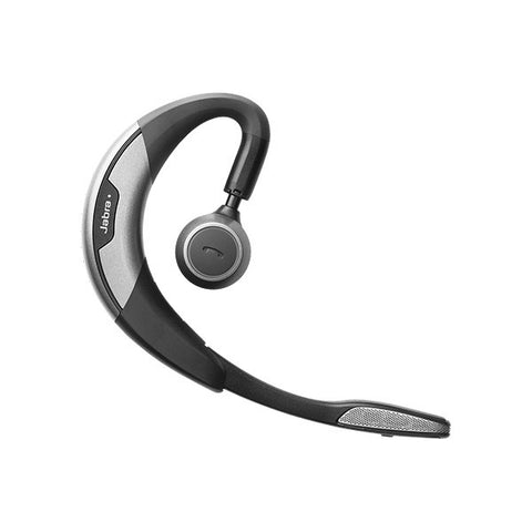 Jabra Motion UC MS Wireless Bluetooth / USB Headset