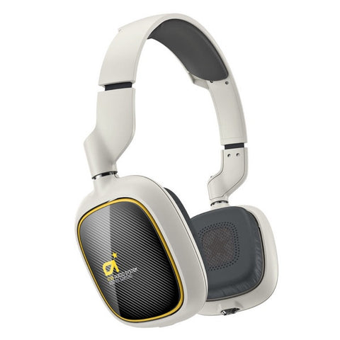 Astro A38 Bluetooth Headset (White) for PC, Mac, Mobile & Tablet