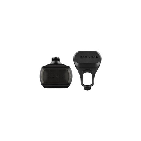 Garmin Speed Sensor