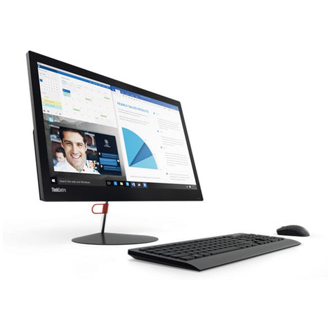 Lenovo ThinkCentre X1 i7-6600U All-in-one