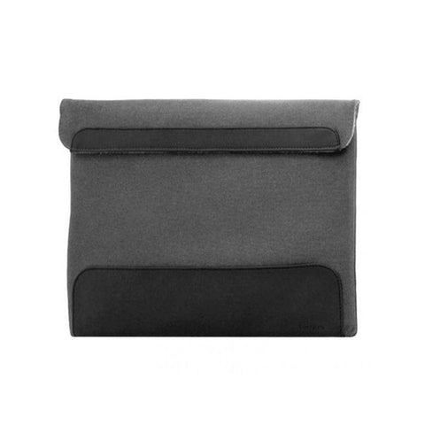 "Targus 13.3"" Ultrabook™ Thin Edge Canvas Sleeve"