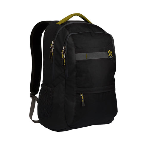 "STM Trilogy 15"" Laptop Backpack"