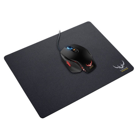 Corsair MM400 High Speed Gaming Mouse Pad