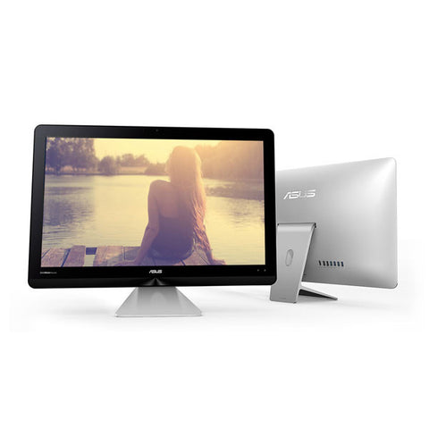 ASUS ZEN All-in-One Pro ZN240ICGT-RF020X Desktop