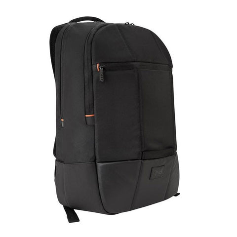 "Targus 16"" GRID Essential 27L Backpack"