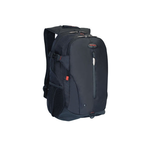 "Targus 15.6"" Revolution Terra Backpack"