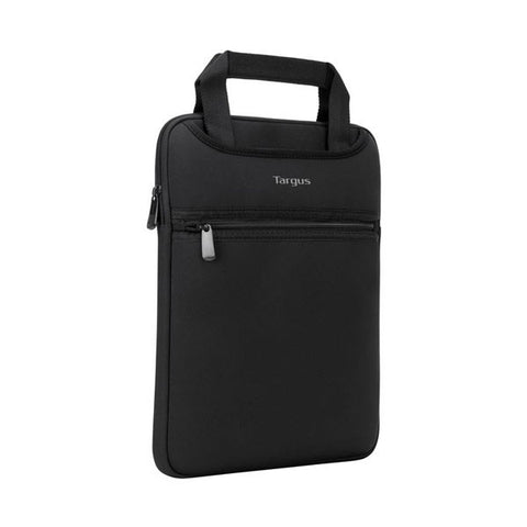 "Targus 14"" Vertical Sleeve"