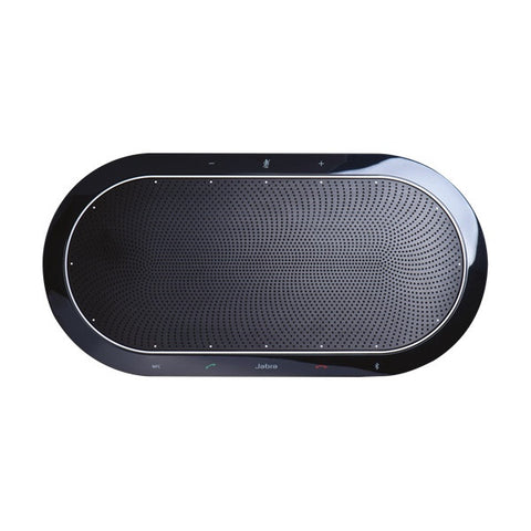 Jabra Speak 810 Bluetooth / USB Speakerphone