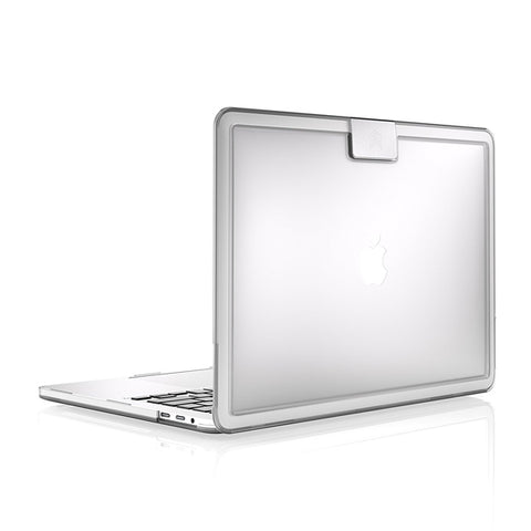 STM Hynt Macbook Pro Case