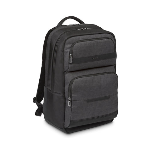 "Targus CitySmart 12.5-15.6"" Advanced Multi-Fit Backpack"