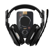 Astro A40 TR Headset + MixAmp Pro TR for PS3, PS4, PC & Mac