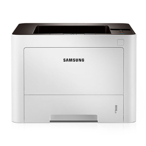 Samsung ProXpress M3325ND Mono Laser