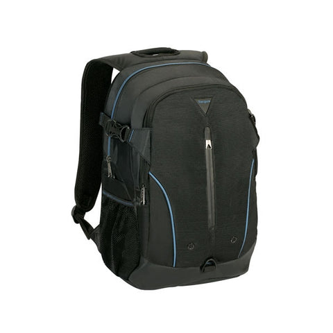"Targus 15.6"" CityLite II Ultra Backpack"