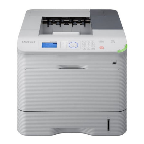 Samsung ML-5510ND Mono Laser